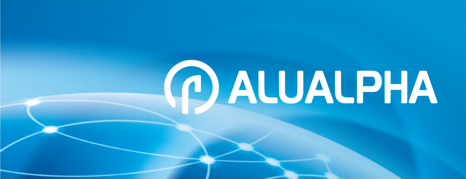 Alualpha_slide_02